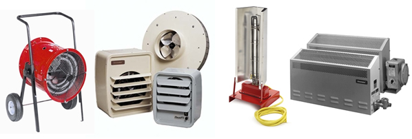 Chromalox Heaters Precision Heat And Control Hvac Next