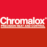 chromalox heaters