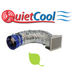 quietcool-whole-house-fans